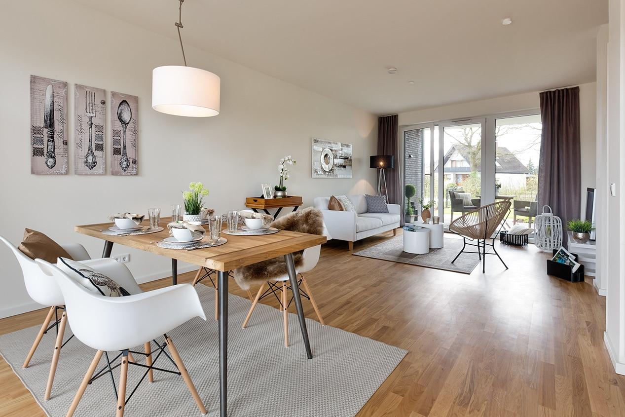 homestaging musterwohnung architekturfotografie bach immobilien architektur. Black Bedroom Furniture Sets. Home Design Ideas