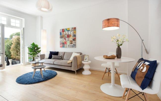 Immobilienfotograf Hamburg Alexander Bach