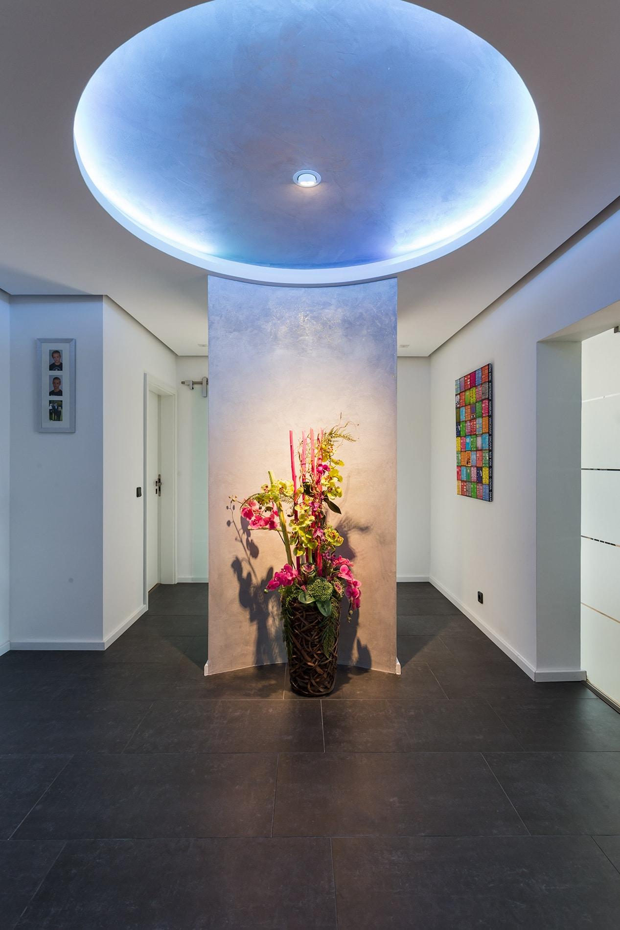 designerloft hamburg architekturfotografie bach. Black Bedroom Furniture Sets. Home Design Ideas