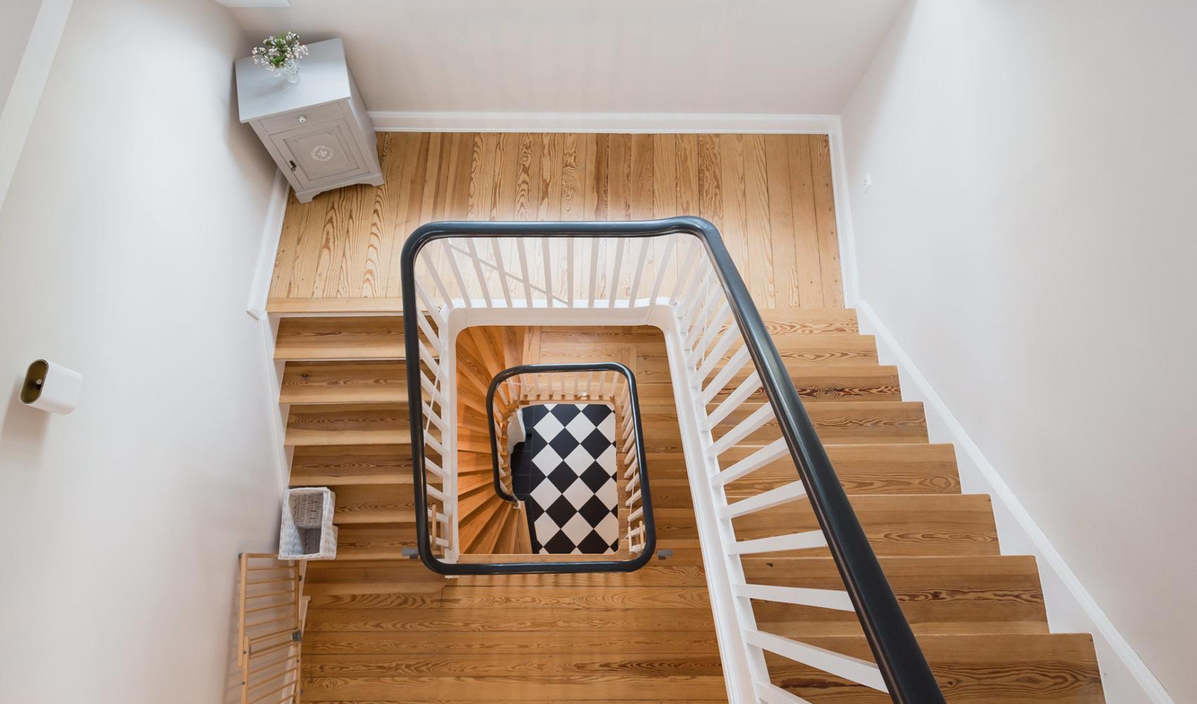 architekturfotografie bach immobilien architektur. Black Bedroom Furniture Sets. Home Design Ideas