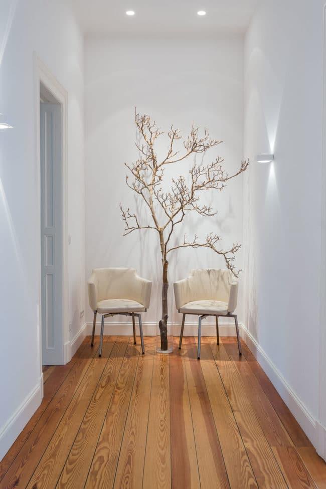 Fotograf Interior Design